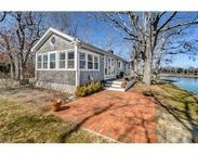 13 Peirce'S Point Fairhaven MA, 02719