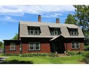 42 Lilliput Rd Ashfield MA, 01330