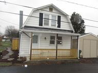 3673 N. 4th St. Rear Harrisburg PA, 17110