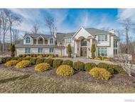 23 Greenwich Avenue Central Valley NY, 10917