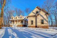 4061 Barwood Lane Stewartstown PA, 17363