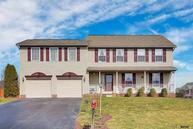 274 Runningboard Road Stewartstown PA, 17363