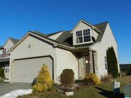 25 Rosemary Court Manchester PA, 17345