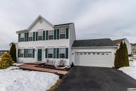 228 W Imperial Drive Aspers PA, 17304