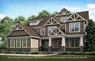 Deer Valley Chagrin Falls OH, 44023
