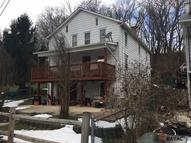 12 N Blacksmith Avenue Windsor PA, 17366