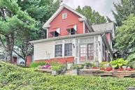 120 Valley Road Summerdale PA, 17093