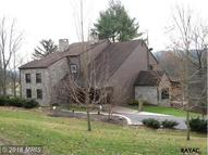1831 Coon Rd Aspers PA, 17304