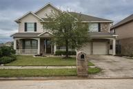 8230 Calico Canyon Dr. Tomball TX, 77375