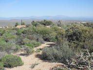Lot 109 E Hohokam Road Cave Creek AZ, 85331