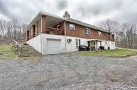 6192 Union Deposit Road Harrisburg PA, 17111