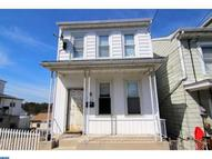 416 Lytle St Minersville PA, 17954