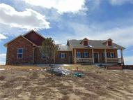 34674 Southern Cross Loop Kiowa CO, 80117