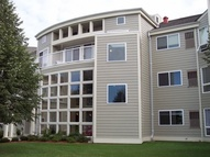 Bristol Village Apartments & Townhomes Bloomington MN, 55438