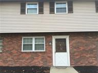 380 Northgate B Apollo PA, 15613