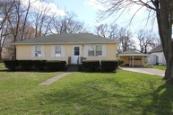 525 West River Street Momence IL, 60954