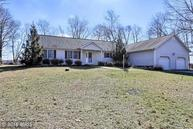 5878 Marys Circle Stewartstown PA, 17363
