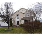 2 Tutty Circle Sayreville NJ, 08872