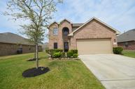 8638 Sunny Gallop Dr Tomball TX, 77375