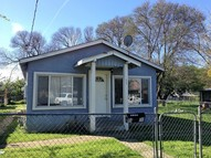 2127 Greenville St Oroville CA, 95966