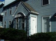 1006 Roundhouse Ct #6 West Chester PA, 19380