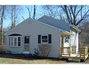 11 English Road Holbrook MA, 02343