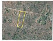 Lot 11 Tremont St North Dighton MA, 02764