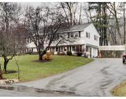 12 General Henry Knox Rd Southborough MA, 01772