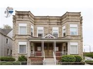 7057 South Normal Boulevard #1n Chicago IL, 60621