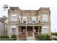 7057 South Normal Boulevard #1s Chicago IL, 60621