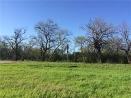 1651 W Wintergreen Road Lancaster TX, 75134