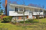 125 Clearview Dr Shrewsbury PA, 17361