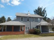 31 United Rd Mount Pleasant PA, 15666