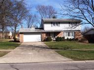 1662 Collinsdale Avenue Anderson Township OH, 45230