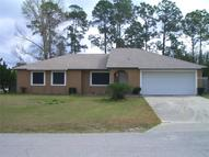 2919 Tide Ct Deltona FL, 32738