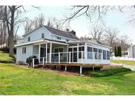 8 Avery Shores &Quot;Waterfront&Quot; Coventry CT, 06238
