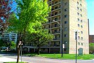 Clover Gardens Apartments Winnipeg MB, R3M 3H6