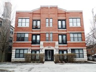 4722 South Woodlawn Avenue 2s Chicago IL, 60615
