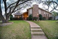 7105 Falling Springs Road Fort Worth TX, 76116