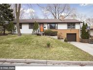 3730 Louisiana Avenue N New Hope MN, 55427