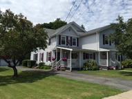 28328 State Highway 206 Downsville NY, 13755