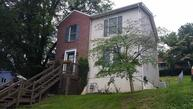 921 Louise Avenue Morgantown WV, 26505