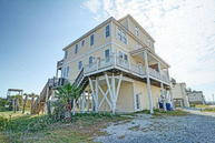 1324 New River Inlet Road North Topsail Beach NC, 28460