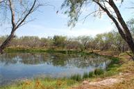 18257 Nw Cr 4160 Frost TX, 76641