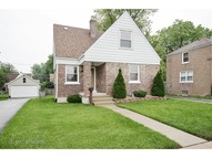 1531 South Wolf Road Hillside IL, 60162