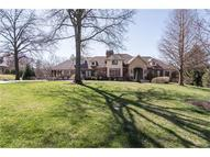 12918 North Topping Estates Drive Saint Louis MO, 63131