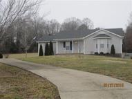 2634 Cummings Circle Clarksville TN, 37042