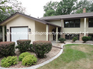 3308 Roosevelt Crt Ne Saint Anthony MN, 55418