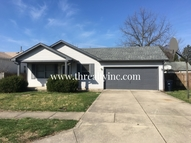 324 N. 20th Avenue Beech Grove IN, 46107