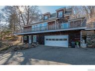 136 Old Mount Kisco Road Armonk NY, 10504